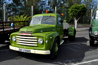 Commer Superpoise B GC17999
