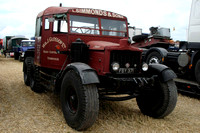scammell_pioneera fby371 2_af