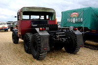 scammell_pioneera fby371 3_af