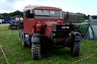 scammell_pioneera csv914 1_af