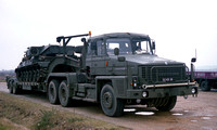 Scammell Commander 52KB38