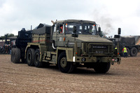 Scammell Commander 52KB83