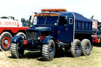 scammell_pioneera las811 1_gc