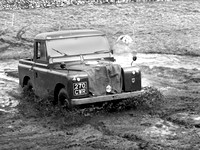 landrover_088-2b 270cwr 1a_db