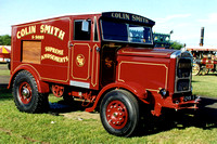 scammell0-cd39a cys1 1_gc