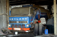 leyland_clydesdalet cra233t 1_aw