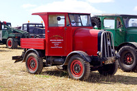 1937 Latil Traulier KEX901