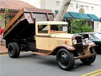 1934 Ford 6T1633