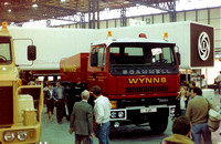 scammell_s26y dre214y 1_dg