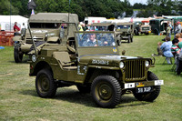 willys_jeepb_311xup_1_gw