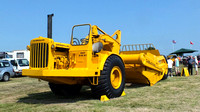 Caterpillar DW21