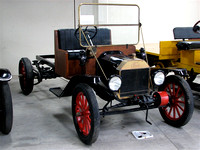 RC008_16Ford ModelT