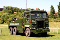 scammell_crusaderl vww257l 4_dc