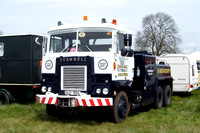 scammell_crusaderl old501l 1_pp