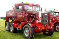 scammell_explorer1a aas121 1_aw