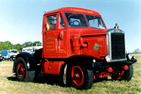 scammell2-15la52a mxv746 0_gc