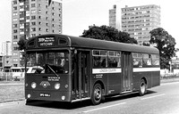 AEC Swift 4MP2R (LT/LCBS)