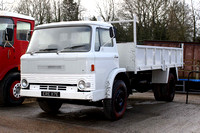 ford_d5e ere117e 1_gc