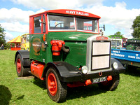 scammell2-15la53a ngf875 1_ps