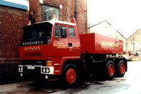 scammell_s26y dre214y 2_gc