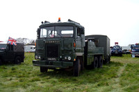 scammell_crusaderl vww257l 2_pp