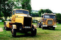 scammell_constructora dsk242 1_gc