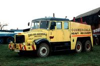scammell_contractorf sjd801f 1_gc