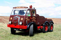 foden6-50a faw671 2_gc
