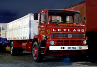 leyland_clydesdales vct196s 3_sh