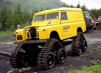 landrover_109-2b 8673sp 1_db