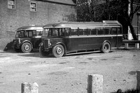 1930 Maudslay ML3 WJ2685