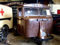 scammell_mh3a cuv754 1_ib