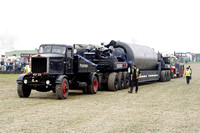 scammell_mountaineer1a ngf129 4_gc