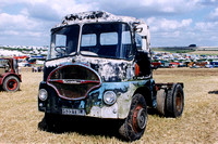 scammell_handymanb 533trl 1_gc
