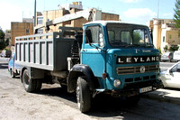 leyland_clydesdaleqm iai174 1_ps