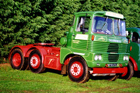 scammell_trunkerj pvr472j 1_gc