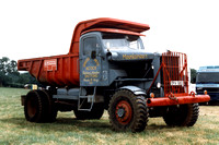 scammell_mountaineer1a dpa592 1_gc