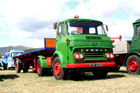 commer4_cbd fvp635d 1_gc