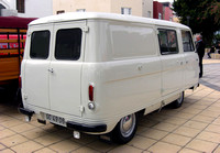 commer8_paqci gc49064 2009-03-07b_trr