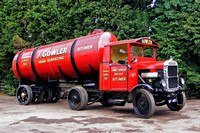 scammell0-cd29a bf4657 1_ab