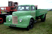1955 Commer Superpoise T YRA855