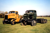 scammell_constructora dsk242 2_gc