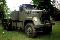 scammell_constructora hfo990 1_mp