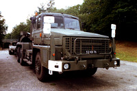 scammell_commanderqgb 52kb76 1_ry