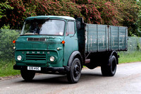 commer5_VBc edd451c 1_gc