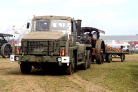 scammell_commanderqgb 52kb85 3c_gc