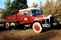 scammell_contractorf xup999f 1_gc