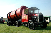scammell0-cd29a bf4657 2b_ad