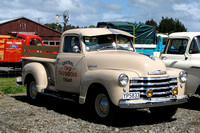 chevrolet-50qnz_yp5833_1_hp
