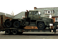 scammell_commanderqgb_gc_2